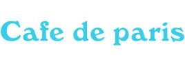 logo-.png