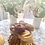 Thumbnail: Custom Cake Toppers