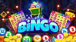 Bingo hall BUSINESS ONLY.jpg