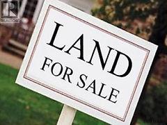 Land of sale.jpg