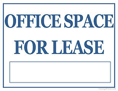 office-space-for-lease-sign.png