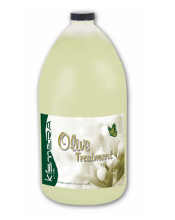 Olive Treatment 1gal.png