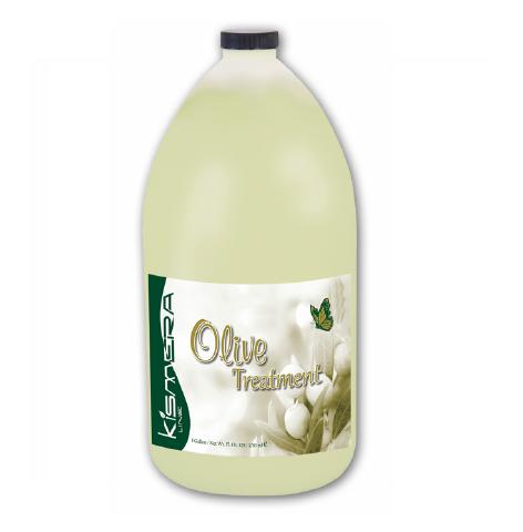 Olive Treatment 1gal.png
