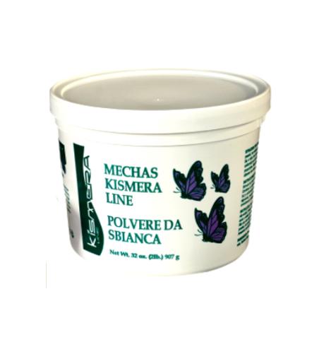 Bleaching Powder 1.png