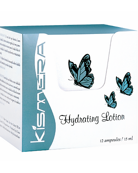 Hydrating Lotion.png