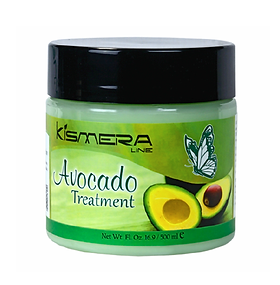 Avocado Treatment.png