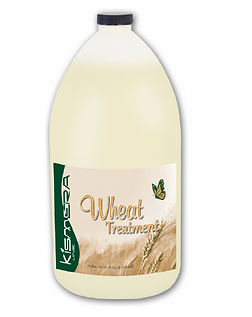 Wheat Treatment 1gal.png