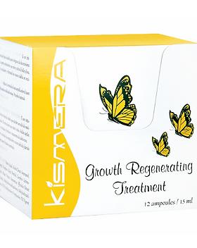 Regenerating Growth Treatment.png