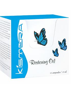 Restoring Oil.png