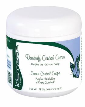 Dandruff Control Cream.png