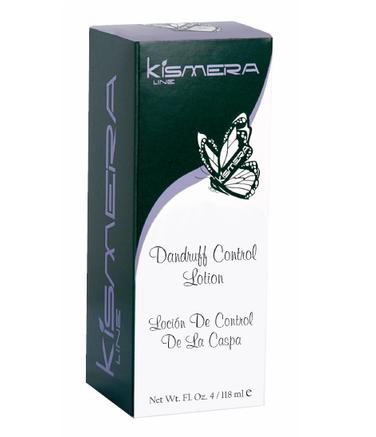 Dandruff Control Lotion.png