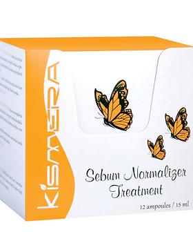 Sebum Normalizer Treatment1.png