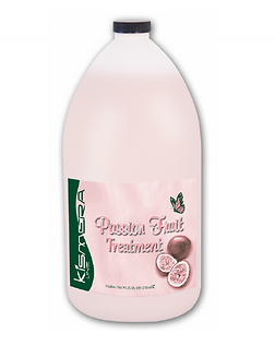 Passion Fruit Treatment 1gal.png