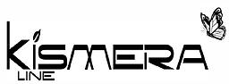Kismera Line