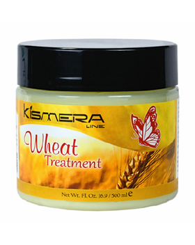 Wheat Treatment.png