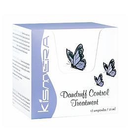 Dandruff Control Treatment.png