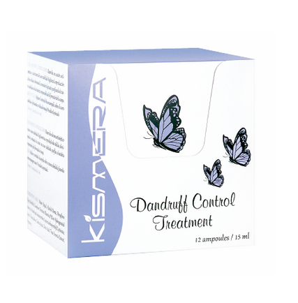 Dandruff Control Treatment.png
