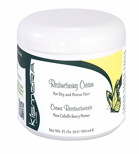 Restructuring Cream.png