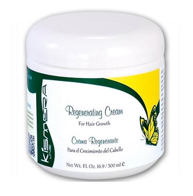 Regenerating Cream 1.png
