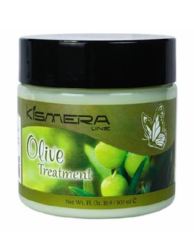 Olive Treatment.png