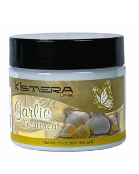 Garlic Treatment.png