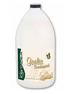 Garlic Treatment 1gal.png