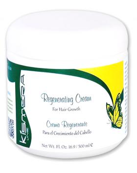 Regenerating Cream 2.png