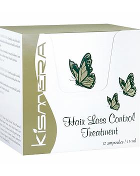Hair Loss Control Treatment.png