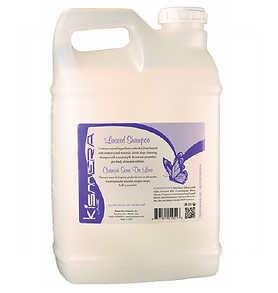 Linseed Shampoo.png