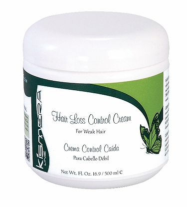 Hair Loss Control Cream.png