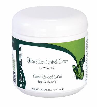 Hair Loss Control Cream.png
