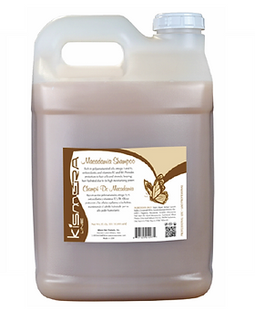 Macadamia Shampoo.png