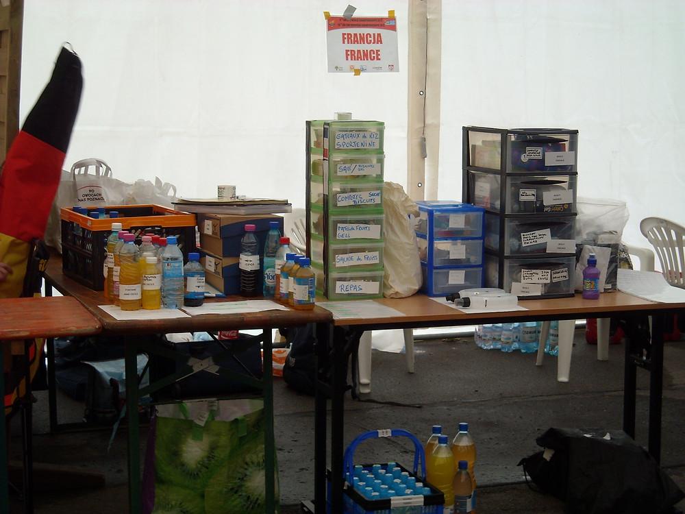 france aid station.jpg