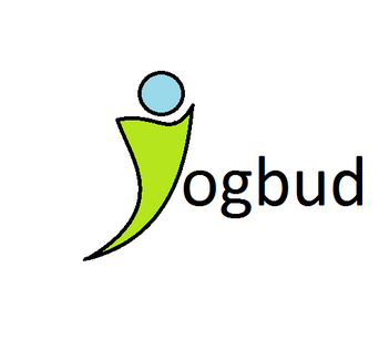 Jogbud launches