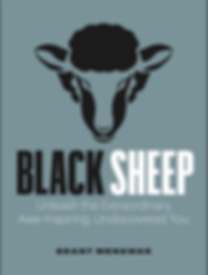 Black Sheep Book Cover.png