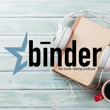 binder podcast logo.png