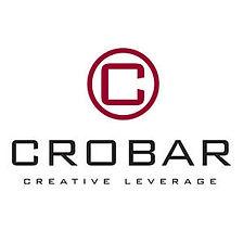 Crobar Logo.jpeg