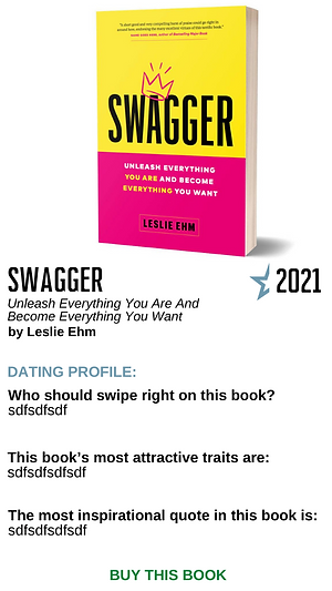 Swagger bīnder dating profile (1).png