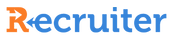 logo_recruiter_edited.png