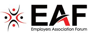 eaf-logo2.png