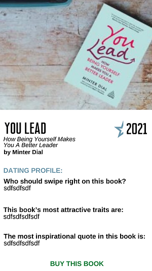 You Lead bīnder dating profile (1).png