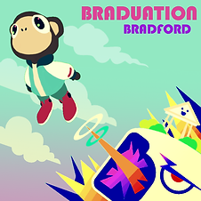 Brady's Album Front.png