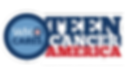 TCA-Logo-dark-red1.png
