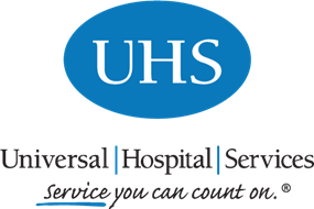 Universal-Hospital-Services.png