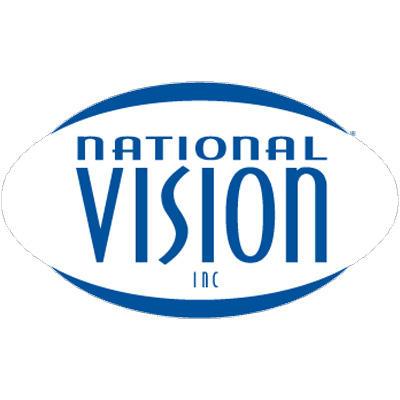 natvision.jpg
