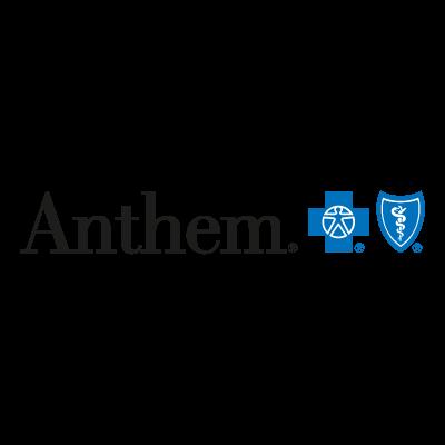 anthem-vector-logo.png
