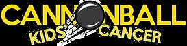 CannonBallKidsCancer_Logo_Final-01.png