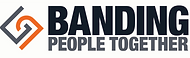 banding-people-together.png