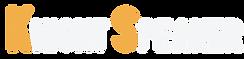 Knight Speaker logo