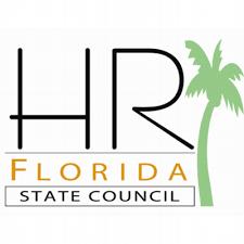 HR Florida.png